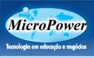 12 MicroPower