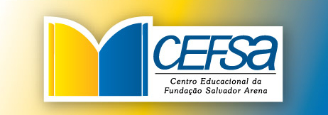 16 Centro Educ Salvador Arena