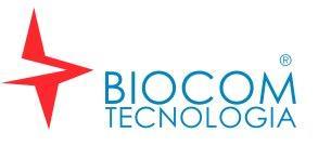 22 Biocom