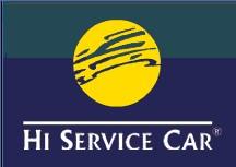 28 HiService