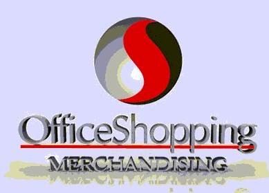 29 OfficeShopping