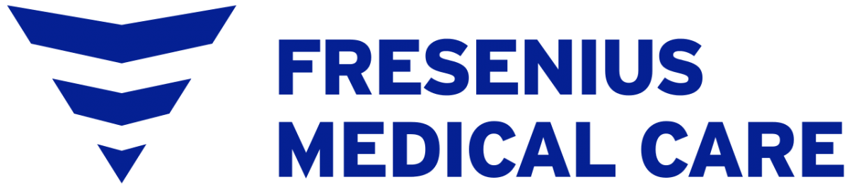 2 Fresenius Medical Care