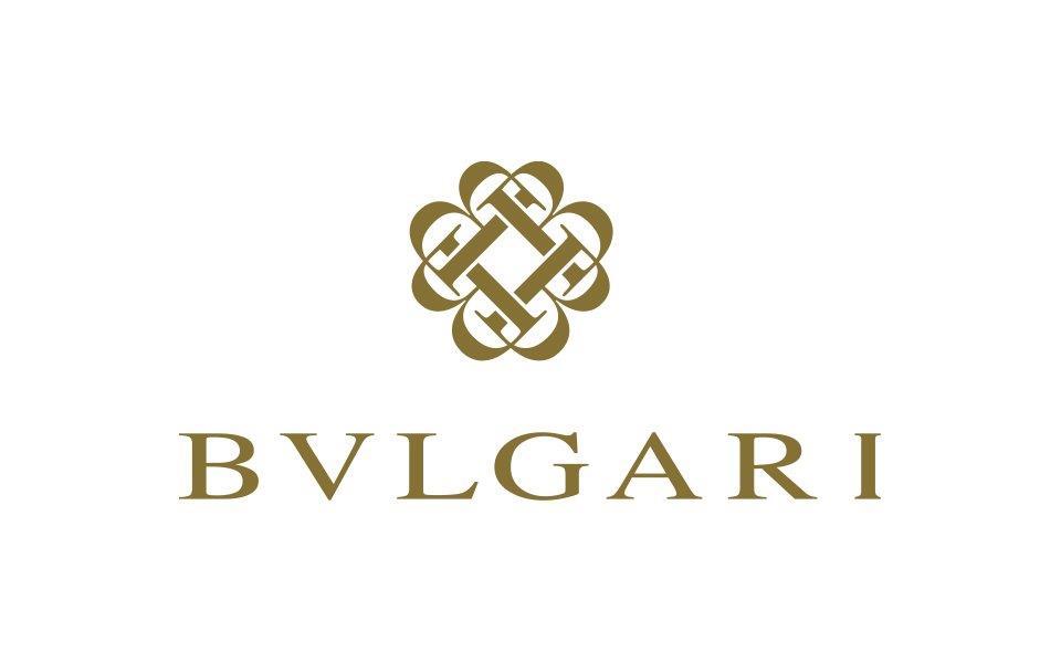 6 BVLGARI