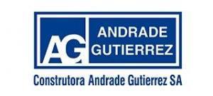 5 Andrade-Gutierrez